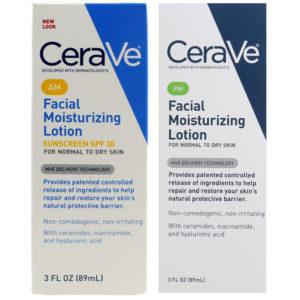 CeraVe-Moisturizing-Facial-Lotion--300x300.jpg