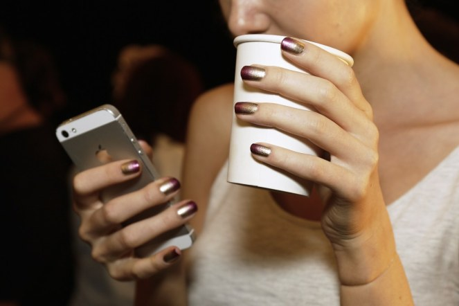 nyfw-nails-michael-costello-metals-courtesy-essie.jpg