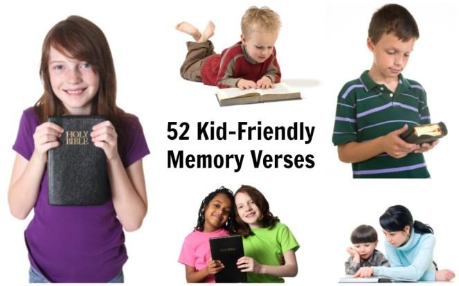 kid-friendly-bible-verses-1024x638.jpg