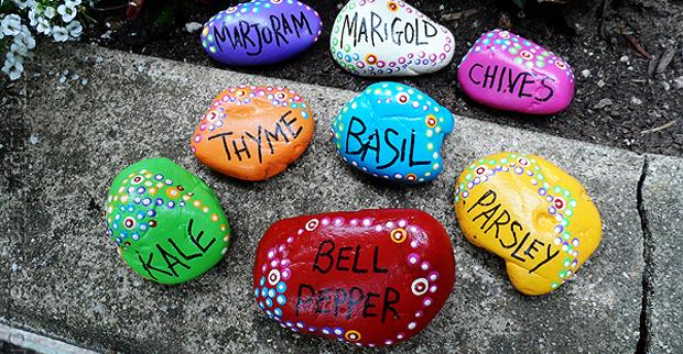 rock-garden-markers-print.jpg
