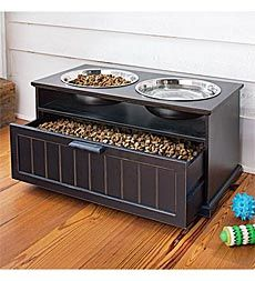 c5028752ad3bf6d885c02f042fc52cf0--raised-dog-feeder-diy-dog-feeder.jpg