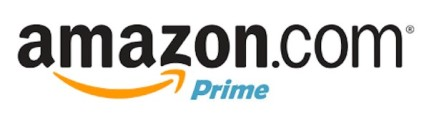 amazon-prime-56a321143df78cf7727be81a