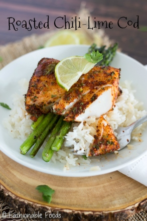 Roasted-Chili-Lime-Cod-Pin